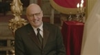 Series Finale: Jeffrey Tambor Returns!
