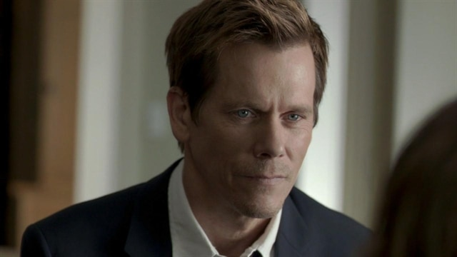 The Following | Pilot