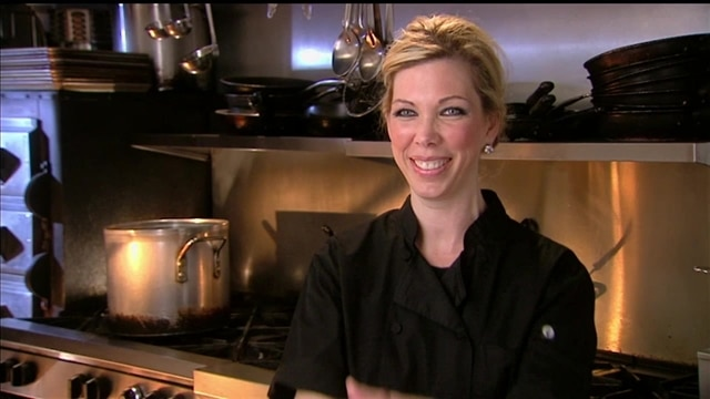 Kitchen Nightmares Abc Revisited
