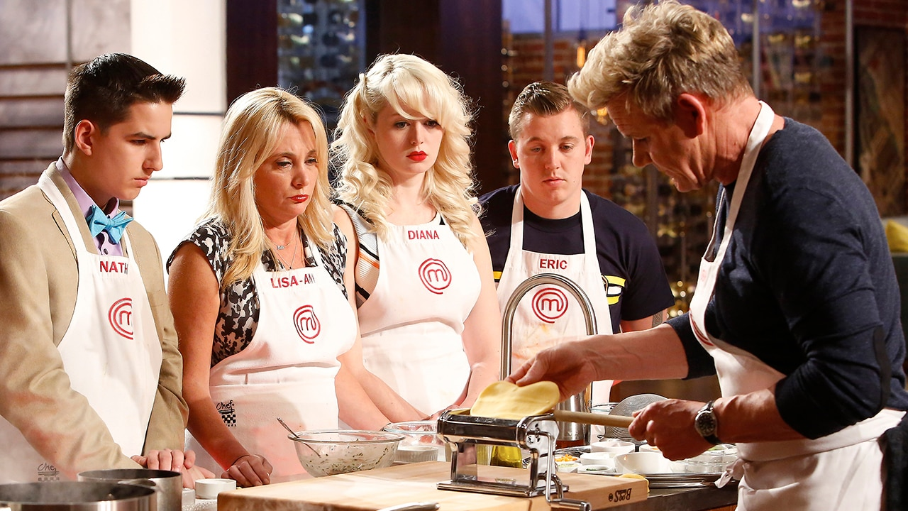 masterchef - photo #11