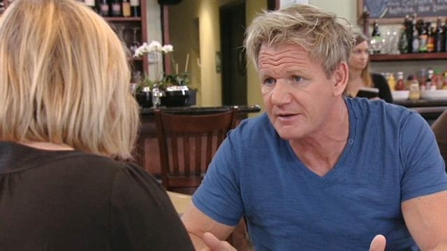 kitchennightmares yfl507 2500 640x360