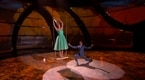 Valerie & Ricky: Top 6 Perform