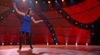 Valerie: Top 6 Perform