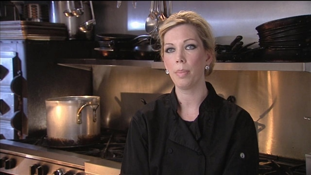 Kitchen Nightmares: The Customer Isn't Always Right