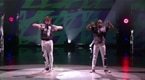 Zack & All-Star Fik-Shun: Top 6 Perform