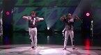 Zack & All-Star Fik-Shun: Top 6 Perform