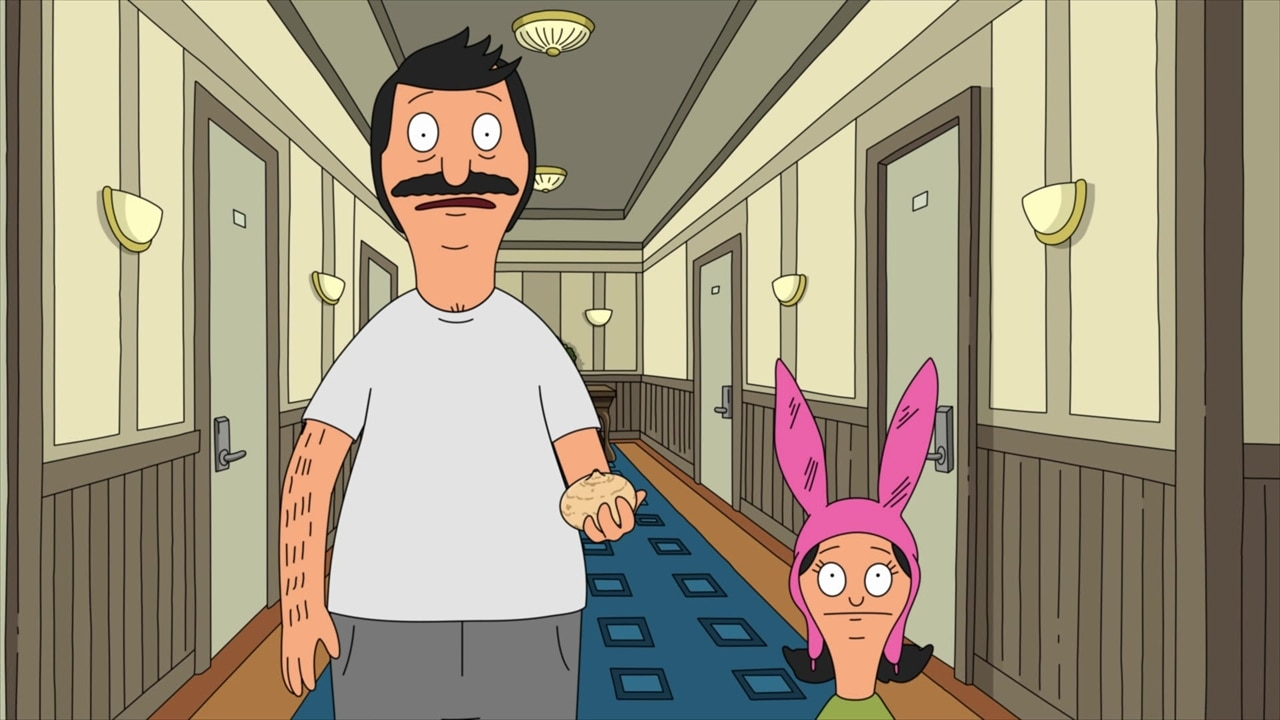 the oeder games bobs burgers watch online wiki blue bloods season 6