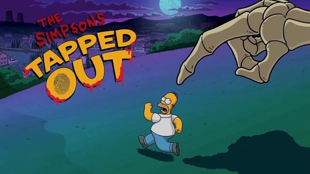 si_tapped_out_horrors_app_promo_640x360_3286595689.jpg