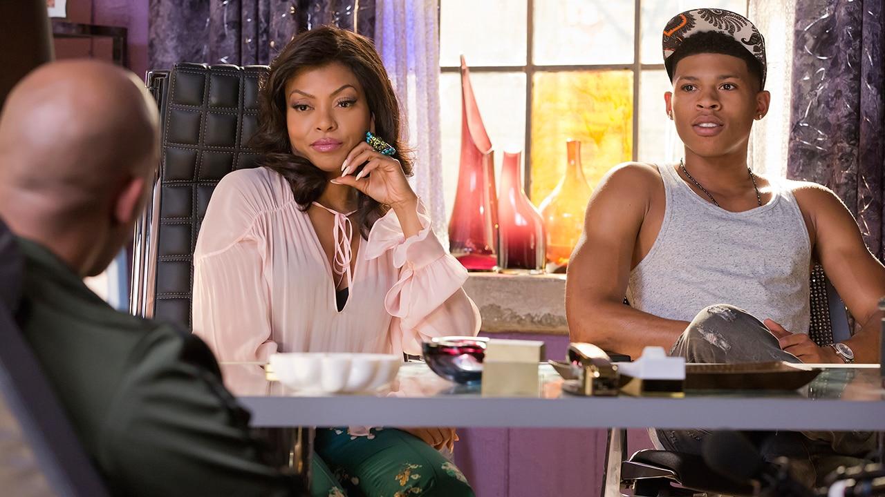 watch empire season 2 episode 7 true love never. Black Bedroom Furniture Sets. Home Design Ideas