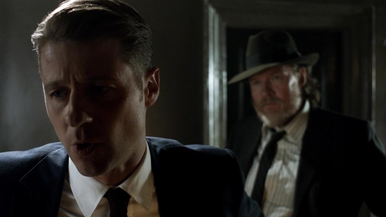 watch gotham season 2 episode 3 rise of the villains the