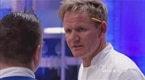 "Preview: ""14 Chefs Compete"""