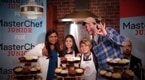 Mindy & Ike Welcome MASTERCHEF JUNIOR To Tuesday
