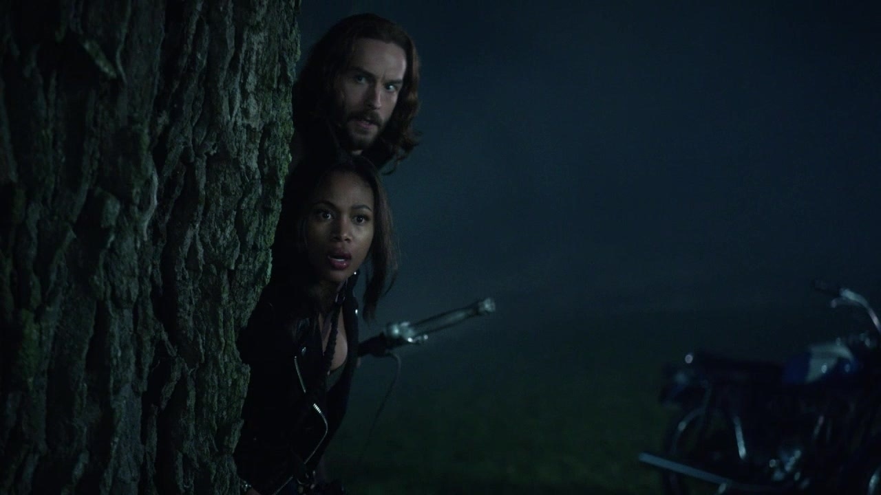sleepy hollow fox tv guide