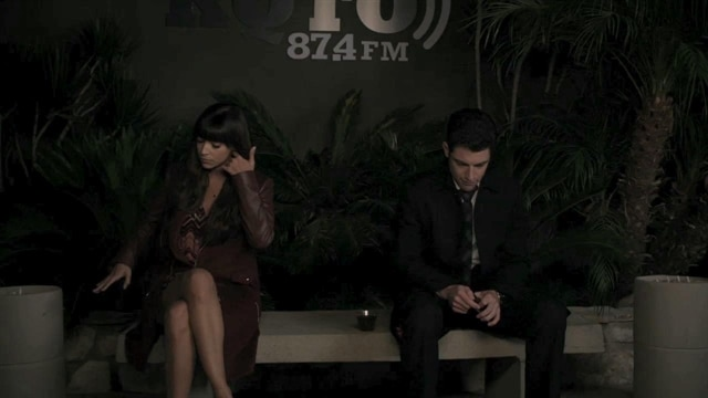 New Girl: Bah Humbug