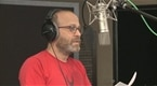 H. Jon Benjamin: Professional Voice Over Actor