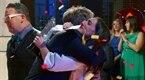 Courtney Lapresi Wins MASTERCHEF Season 5!