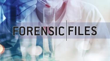 Watch Forensic Files Season 7 Episode 51 Forensic Files Online Fox