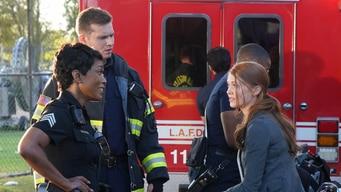 Watch Full Episodes | 9-1-1 Season 2 on FOX