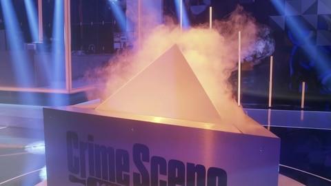 Crime Scene Kitchen S1 The Champions Are Revealed 2021-07-19