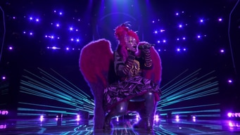 "night angel performs ""black velvet"" by alannah myles tile image"
