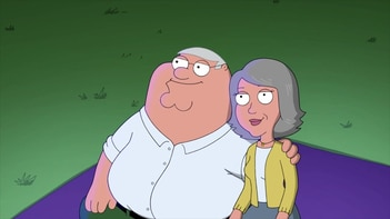 Family guy hd wallpapers, pictures, images.