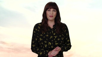 liv tyler is captain michelle blake tile image