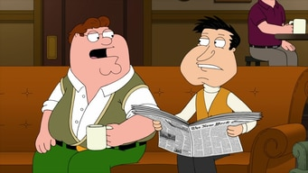 family guy spoofs the show friends tile image