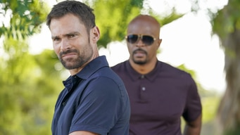 Watch Full Episodes of Lethal Weapon on FOX