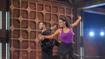 So You Think You Can Dance   Watch Full Episodes Online on FOX