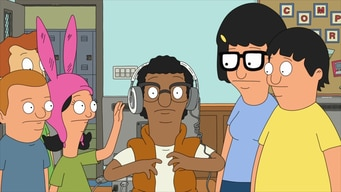 the belchers need to find a singer tile image