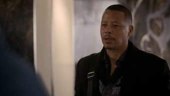 lucious is worried about andre tile image