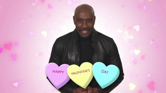 happy valentine's day from morris chestnut tile image
