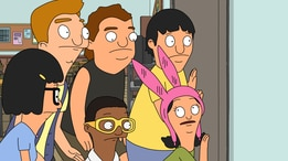 Watch Bob's Burgers: Season 9, Episode 1,