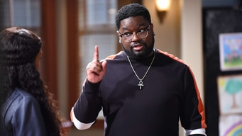 Watch Full Episodes | REL with Lil Rel Howery on FOX