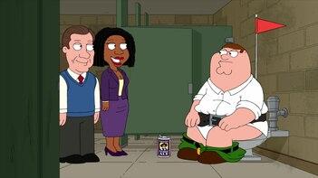 family guy season 1 download utorrent