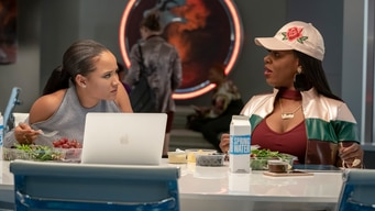 Watch Full Episodes | Empire Season 5 on FOX