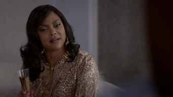 cookie talks to her sister about befriending lucious tile image
