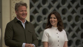 gordon introduces nigella lawson tile image