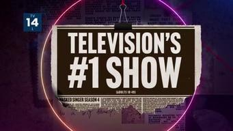 teaser: tv's number one show is coming back tile image