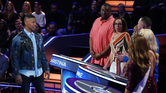 Watch Full Episodes of Beat Shazam with Jamie Foxx on FOX