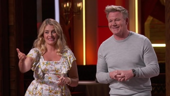 Watch Full Episodes | MasterChef with Gordon Ramsay on FOX