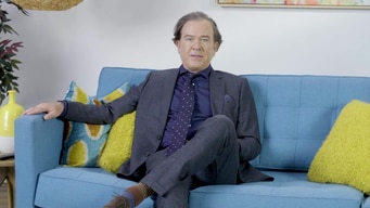 timothy hutton is leon bechley tile image