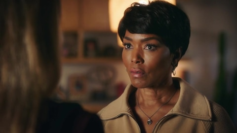 9-1-1 S4 Angela Bassett's Favorite 9-1-1 Episode 2021-03-16