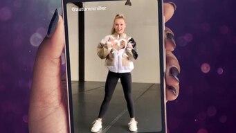 dewan-a-dance music video tile image