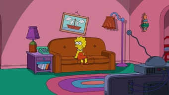 couch gag: daylight savings tile image