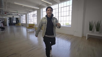 tyce diorio on how to do the move from episode 1 tile image