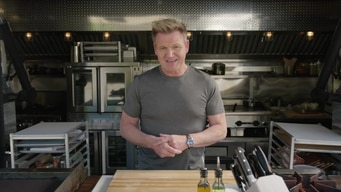 gordon ramsay's new year's resolutions tile image