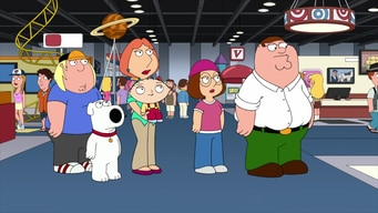 Watch Full Episodes | Family Guy on FOX