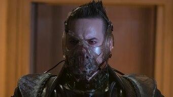 Gotham Watch Full Episodes On Fox