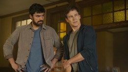 Watch The Gifted: Season 2, Episode 1,